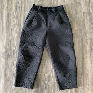 NIKE Sportswear Crop Sweatpants